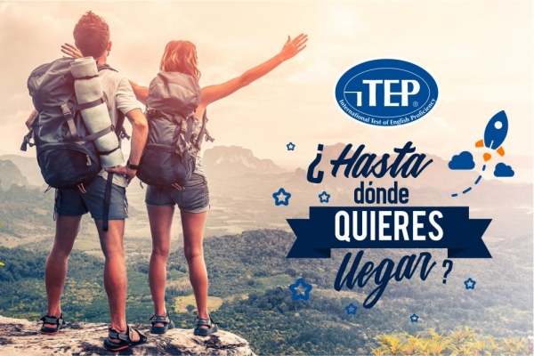 iTEP Colombia